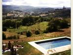 country house poggio di dante