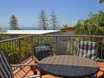 27 Coolum Terrace Coolum Beach, $500 BOND