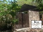 Street View Ku is Situated in Tulum's Best Possible Location...!!!
