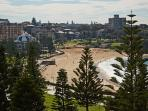 Easy Coogee Lifestyle
