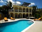 Villa Incommunicada Luxury Home W/Pvt Pool Manager