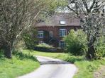 Pleasance Farm Bed & Breakfast
