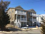 LBI New Construction Rental Rates for 2015