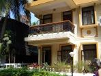 3 bedroom villa in Baga Goa