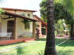 House - 500m from the beach
