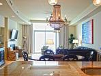 Turquoise Place 2806 C 3 br