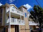 Clean Condo in Wildwood for those 27 and older