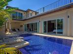 Rawayana Pool Villa 5 beds