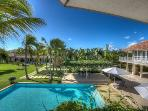 Extraordinary 9 Bedroom Villa in Arrecife