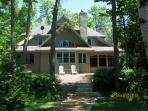 Come On Inn(Waterfront Vacation Home)Egg Harbor WI