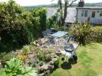 HOPCO Cottage in Bovey Tracey