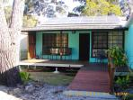 SEAGREEN RETREAT, 12 SOVEREIGN RD, AMITY POINT