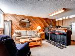 Snow Country 1034