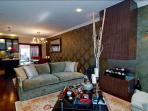 Amazing Luxury Townhouse *summer special*