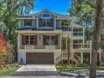 3 Kingfisher-Brand New Home&  NEW TO VRBO - 25% OFF 7/4 week