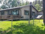 2015 Sturgis Rally House Rental in Rapid City, SD
