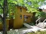 72-9B Chatterbox Way, Sapphire Valley