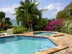 Beach Dreams, Sleeps 11