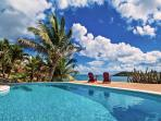 Le Mas des Sables, Sleeps 6