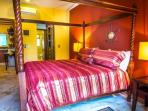 OPULENT PASEO DEL SOL - CORAL 107 - 2 TO 6 GUESTS