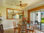 Free Car* with Poipu Sands 412 - Beautiful 2 bedroom/2 bath steps away from Shipwreck Beach