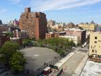 West Village/Meatpacking Loft W/ Stunning Rooftop