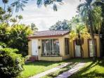 Beautiful 4/2 Miami Home with Pool - Mins from Miami Beach **Newly Discounted!**