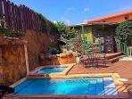 One32 Guest House Paradise