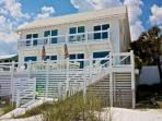 All New KOKOMO, New Remodel Throughout. The Ultimate Beach Home! Now With Free Beach Service