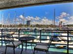 Marina Del Mar - Harbor View  212B