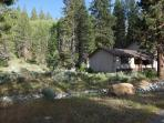 Family-Friendly, South Shore Tahoe, Golf, Hike