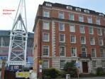 Cardiff City Lettings - Westgate Stree