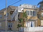 Best in Balboa from $235 / Nt- 200 Yds to beach