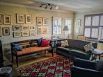 Lovely 3BR Apt 20Minutes to Central Part-Manhattan