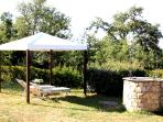 Tuscan Hillside Villas with Views of Vineyards and Olive Groves - Chiantigiana Minore