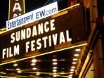Each year, the Sundance Film Festival is held in Park City, Utah and attracts Hollywood stars, internationally...