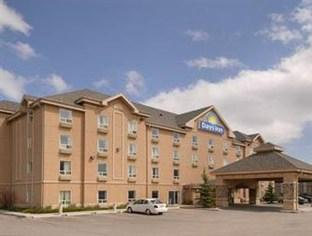 Days Inn Calgary Airport
