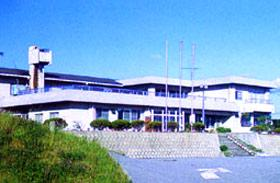 Photo of Togi Cycling Terminal Shika-machi