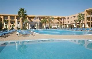 Photo of Atlas Targa & Resort Marrakech
