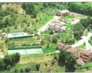 Residence Costa del Loco