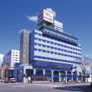 Photo of Hotel Pearl City Akita Kanto Odori