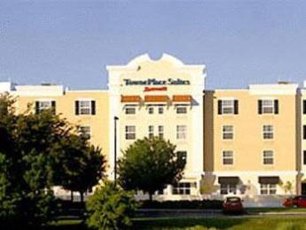 Photo of Towne Place Suites The Villages Lady Lake