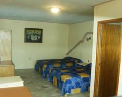 Hotel Penamar