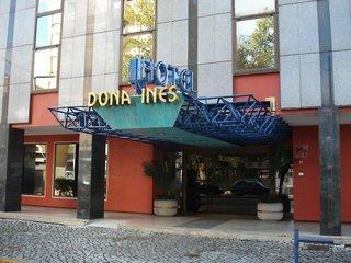 Hotel Dona Ines