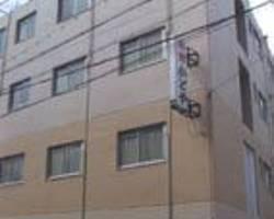 Kadoya Ryokan Hotel