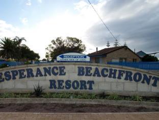 Esperance Beachfront Resort