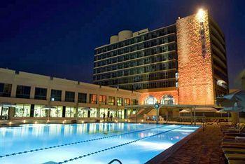Blue Bay Hotel & Spa Netanya