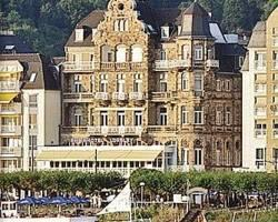 Rheinhotel Loreley