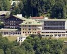 Vier Jahreszeiten Berchtesgaden