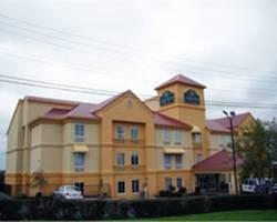 La Quinta Inn & Suites Lexington South / Hamburg